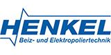 © HENKEL Beiz- und Elektropoliertechnik GmbH & Co. KG