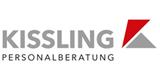 SACS Aerospace über KISSLING Personalberatung GmbH