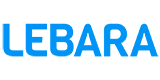 Lebara Germany Ltd.