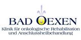 Klinik Bad Oexen