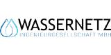 Wassernetz Ingenieurgesellschaft mbH - Ingenieur für Versorgungs - und Gebäudetechnik / Techniker Sanitärhandwerk (w/m/d)