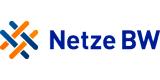 Netze BW GmbH - Technischer Sachbearbeiter (w/m/d) Dokumentation