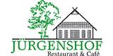 Restaurant/Café Jürgenshof GmbH