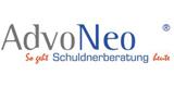 AdvoNeo Services GmbH