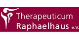 Therapeuticum Raphaelhaus e.V.