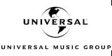 UNIVERSAL MUSIC ENTERTAINMENT GMBH