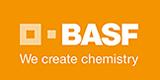 BASF SE - Meister_in Prozessleittechnik (m/w/d)