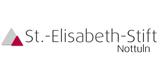 St.-Elisabeth-Stift GmbH