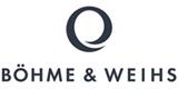 Böhme & Weihs Systemtechnik GmbH & Co. KG