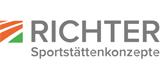RICHTER Sportstättenkonzepte GmbH