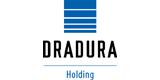 DRADURA Holding GmbH & Co. KG
