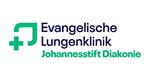 Evangelische Lungenklinik Berlin Krankenhausbetriebs gGmbH