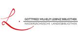 Gottfried Wilhelm Leibniz Bibliothek Niedersächsische Landesbibliothek