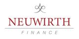 Neuwirth Finance GmbH