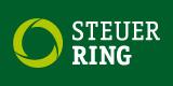 Steuerring - Lohn- und Einkommensteuer Hilfe-Ring Deutschland e.V.