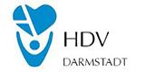 HDV gGmbH - AGAPLESION DIETRICH BONHOEFFER HAUS