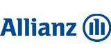 Allianz Zentrum für Technik GmbH