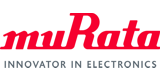 Murata Elektronik GmbH