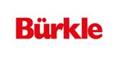 Karl Bürkle Baumeister GmbH & Co. KG - Bauingenieur / Bautechniker als Kalkulator (m/w/d) Schwerpunkt Rohbau