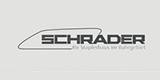 Schrader Industriefahrzeuge GmbH & Co. KG - Gewerblich technische Fachkräfte (m/w/d) für die Aufbereitung von Gebrauchtfahrzeugen