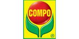 COMPO GmbH