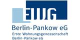 Erste Wohnungsgenossenschaft Berlin-Pankow eG