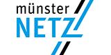 münsterNETZ GmbH