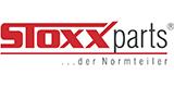 SToxxparts GmbH