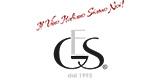 GES Sorrentino GmbH & Co. KG