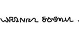 Werner Sobek Frankfurt GmbH & Co. KG