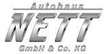 Autohaus Nett GmbH & Co. KG