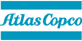 Atlas Copco - Synatec GmbH