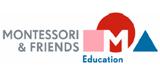 Montessori & Friends Education gGmbH