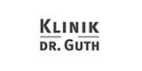 KLINIK DR. GUTH