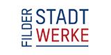 Eigenbetrieb Filderstadtwerke