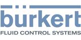 Bürkert Fluid Control Systems - Techniker Serienanlaufmanagement (m/w/d)