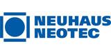 NEUHAUS NEOTEC Maschinen- und Anlagenbau GmbH