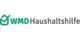 WMD Service GmbH