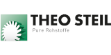 Theo Steil GmbH
