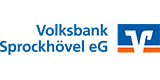 Volksbank Sprockhövel eG