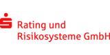 Sparkassen Rating und Risikosysteme GmbH