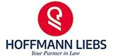 Hoffmann Liebs Fritsch & Partner Rechtsanwälte mbB