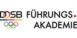 Führungs-Akademie des Deutschen Olympischen Sportbundes e. V.