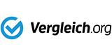 VGL Verlagsgesellschaft mbH