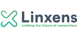 Linxens Germany GmbH
