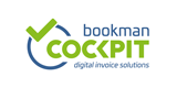 bookmanSolutions GmbH