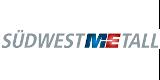 Südwestmetall - Verband der Metall und Elektroindustrie Baden-Württemberg e.V.