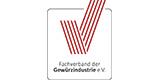 Fachverband der Gewürzindustrie e.V.