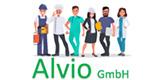 Alvio GmbH