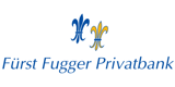 Fürst Fugger Privatbank AG